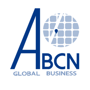 LUIS PUIG - ABCN GLOBAL BUSINESS SL  Barcelona