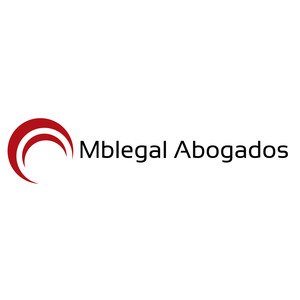 MBlegal Abogados Madrid