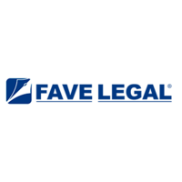FAVE LEGAL - MADRID